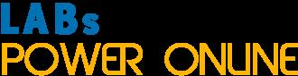logo-labs-power-online--